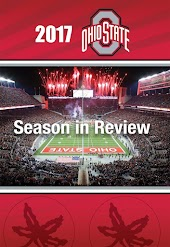 2017 Ohio State Season in Review