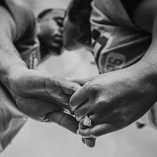 Wedding photographer Orlando Suarez (OrlandoSuarez). Photo of 01.05.2018