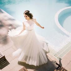 Wedding photographer Natalya Bekman (fotoprima). Photo of 04.09.2015