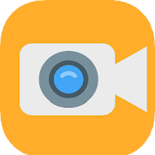 New Private Call Video kostenlos spielen