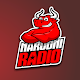 Download Narodni radio BiH For PC Windows and Mac