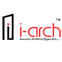 I-Arch MockTest icon
