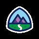 Trailhead GO Download for PC Windows 10/8/7