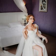 Wedding photographer Zinaida Iost (LiatriZ). Photo of 06.11.2015