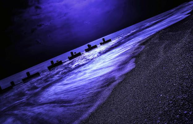 Notte magica di gianluca_nicoletti