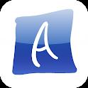 A-Fleet icon