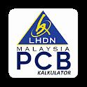 KalkulatorPCB icon