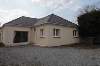 maison à Clairoix (60)