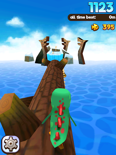Super Penguins screenshots 18