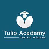 TAMS (Tulip Academy of Medical Sciences) NEET 2018