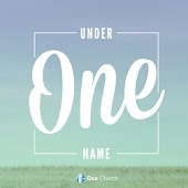 Under One Name (EP)