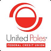 UPFCU Mobile Banking