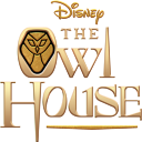 The Owl House HD Wallpapers New Tab