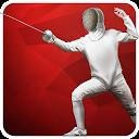 Fencing Swordplay 3D APK