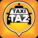 Taxi Taz Chofer (Pe-Ar) icon
