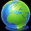 Journée Mondiale Officiel icon
