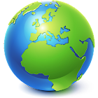 World Day Official icon