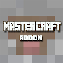 Master Map 2 - Addon For mMinecraft Pe icon