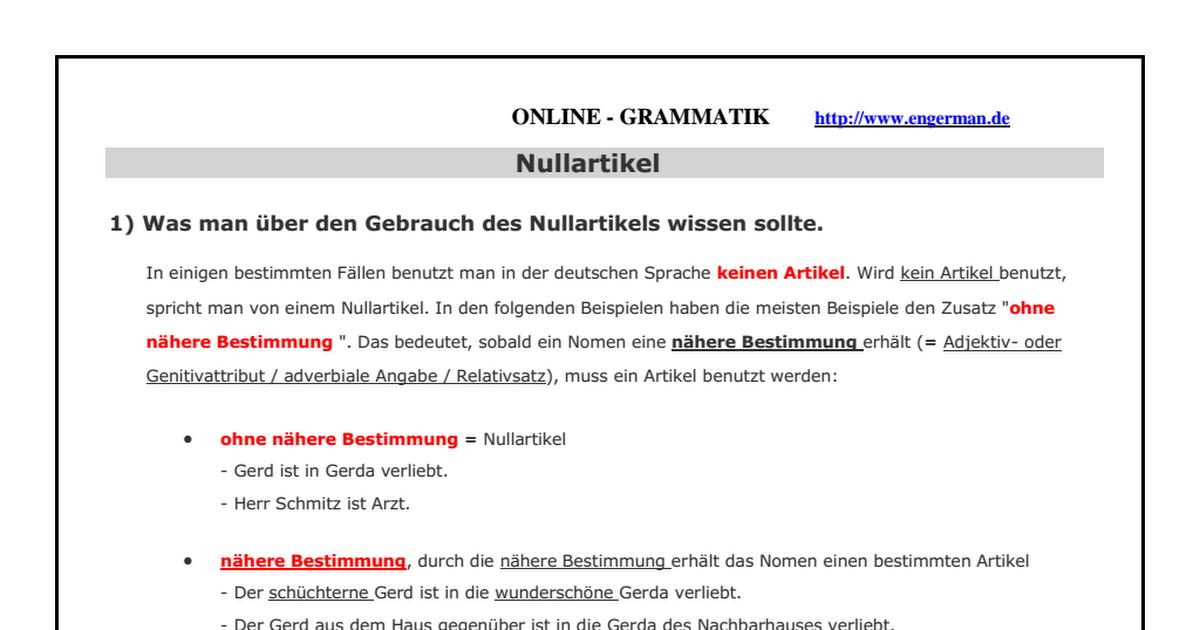 nullartikel.pdf - Google Drive
