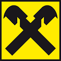 Moja mBanka icon