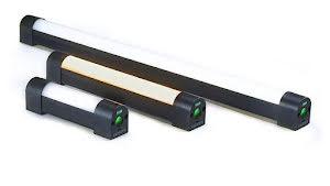 Q-LION Q20 Battery LED (24 inch)