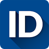 IDenticard Channel Mobile App