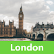 Download London SmartGuide - Audio Guide & Offline Maps For PC Windows and Mac