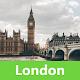 London SmartGuide - Audio Guide & Offline Maps APK