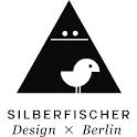 SILBERFISCHERSHOP