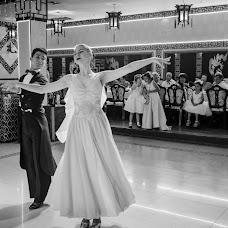 Wedding photographer Svetlana Tyugay (SvetlanaTyugay). Photo of 26.06.2018