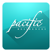 Pacific Residences
