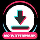 Video Downloader for MX TakaTak - No Watermark