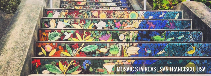 san francisco steps mosaic.png