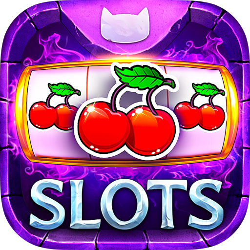 Slots Era - Best Online Casino Slots Machines