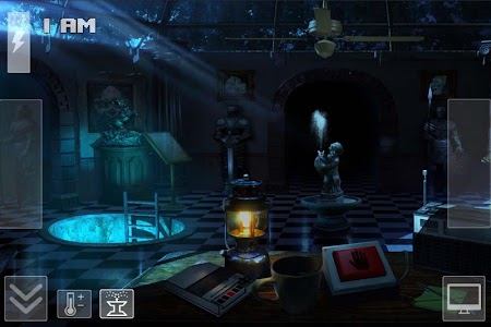 Zoolax Nights:Evil Clowns Full v1.4.3 (Full)