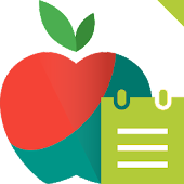IEatWell:Food Diary&Journal Healthy Eating Tracker
