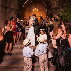 Fotógrafo de bodas Lised Marquez (lisedmarquez). Foto del 28.06.2017