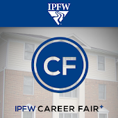 IPFW Career Fair Plus