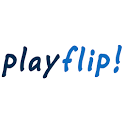 playflip icon