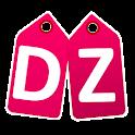 DZ SOLDES icon