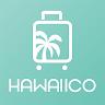 net.hawaiico.app