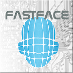 FastFace 1.6.3 (Paid)