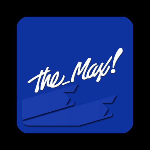 Northrop Grumman Credit Union >> The Max Apps On Google Play