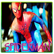 Pro Amazing Spiderman Special Game Hint (game)