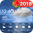 weather forecast 51 Apk