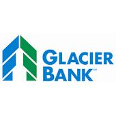 Glacier Bank Mobile Banking