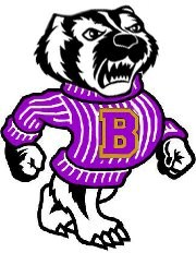 Berkshire logo.jpeg