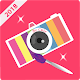 Photo Editor - Photo Effects & Picture Editor 2018 for PC-Windows 7,8,10 and Mac