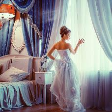 Wedding photographer Yuliya Anokhina (laamantefoto). Photo of 11.04.2015