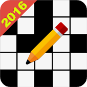 Crossword Puzzle Free Easy
